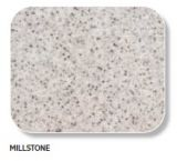 3000mm Millstone Counter Top